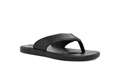 Softscience The Skiff 2.0 Comfort Zapatos Unisex Casual Negro M8 / W10
