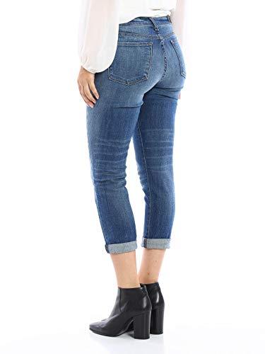 Brand Jb9012t178 Jeans Algodon Azul Mujer J WwnRgaxEOn
