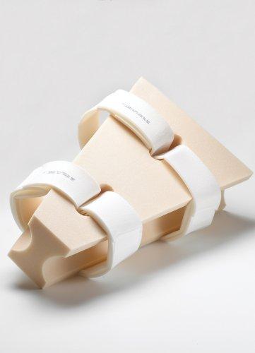 Corflex Hip Abduction Pillow for Hip Pain-L by Corflex