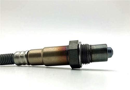 EMIAOTO Oxygen Sensor 1928404687 for OPEL ZAF?RA Astra Corsa VW Passat Jetta 1928404687