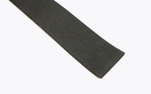 Adhesive Foam Discs (Foam Rubber Sheets 1/8