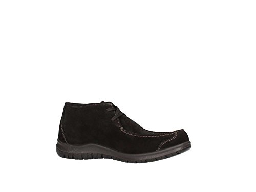 Schwarz co IGI 8714400 Man Boot Desert XwOdw4
