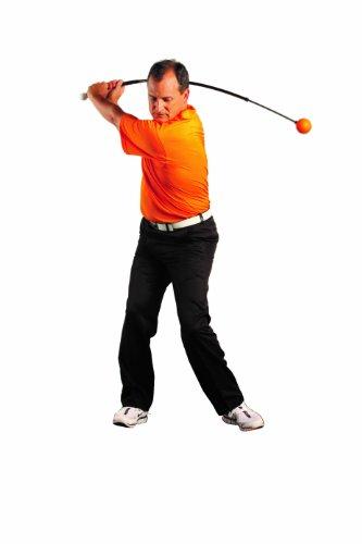 Orange Whip Golf Swing Trainer 47 Adult by Orange Whip (Image #2)