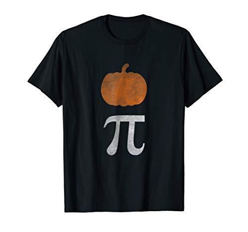Best Math Lover & Teacher Geek Gifts Men Women Tee Shirts -