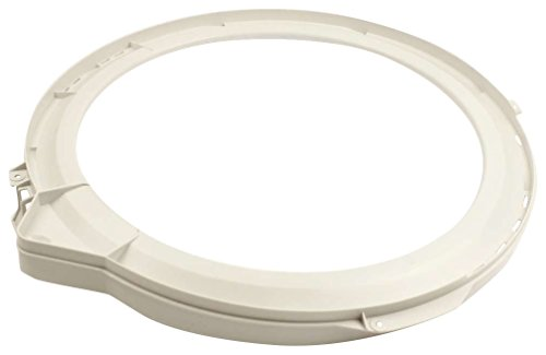 uter Tub Cover (Outer Tub Cover)