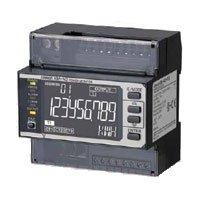 KM-N2-FLK オムロン 電力量モニタ RS-485通信 パルス出力   B01MYPB3NZ