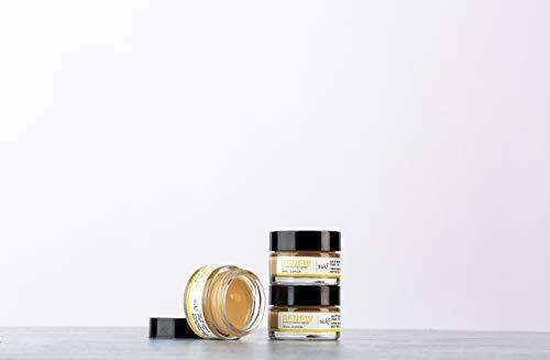 Suki Skincare Eye Lift Daytime Renewal Eye Cream with Resveratrol, Caffeine, Vitamin C, 0.50 Ounce
