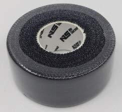 NOSECOND Tape Cinta Halterofilia Crosstraining r/ígida Adhesiva 2.5cm Ultra Resistente 12 Pack