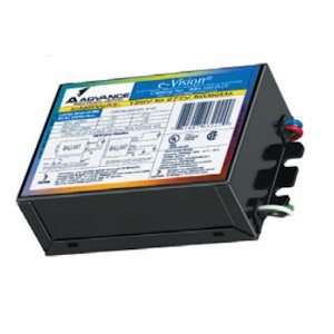Advance 041239 - IMH-70-D-LF Metal Halide Ballast
