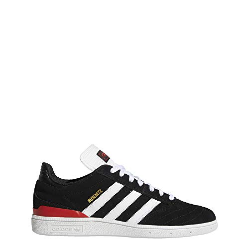 adidas Busenitz Pro Shoes Men's, Black, Size 11 (Official Footwear)