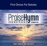 Praise Hymn Soundtracks in Medium Low Don't Blink