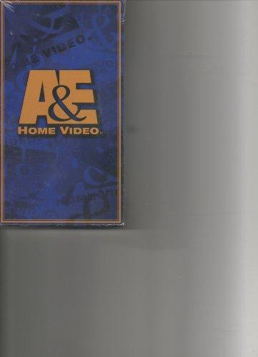 L.A. Detectives - Homicide/Hi-Jack/Extortion (Program #122) [VHS]