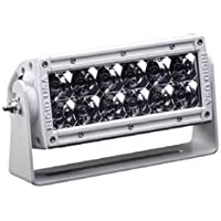 Rigid Industries M-Series - 6 LED Light Bar - Flood