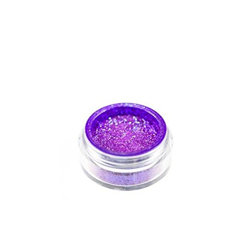 LIME CRIME Zodiac Glitter - Libra ( by jofalo ) Hot Items