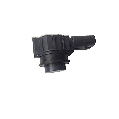 LHZTECH Car PDC Parking Sensor 9270625#0263013658 PDC Parking Sensor: