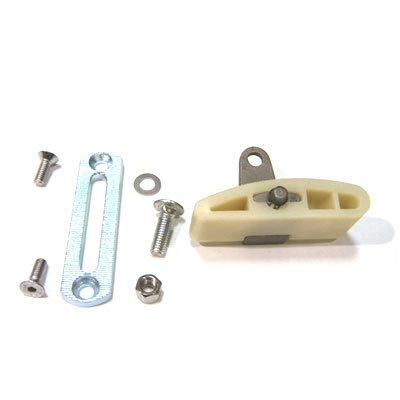 BKRider Primary Chain Adjuster Kit Harley Big Twin 65-99 OEM# (Primary Chain Adjuster Kit)
