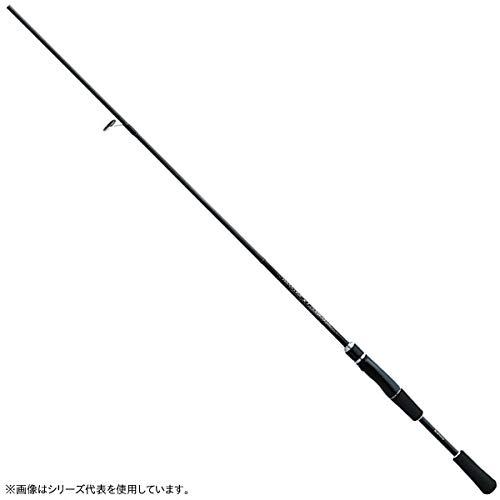 シマノ バスワン XT 256UL-2
