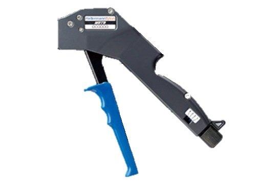ヘラマンタイトン メタルタイパンチロックタイプ用結束工具 MST9 B01DW9EODE