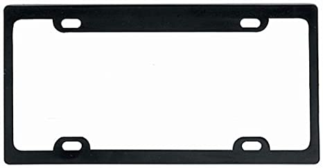 Buick Logo /& Wordmark Chrome Plated Metal Top Engraved License Plate Frame Baronlfi
