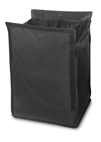 Rubbermaid Commercial Products Executive Janitorial House...