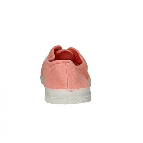 Tennis Femme Corail Baskets Bensimon F15004c155 Mode qwz4acxOTZ