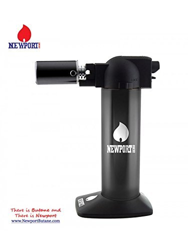 newport-zero-6-butane-torch-black
