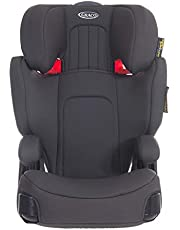 Save on the Graco Assure Car Seat