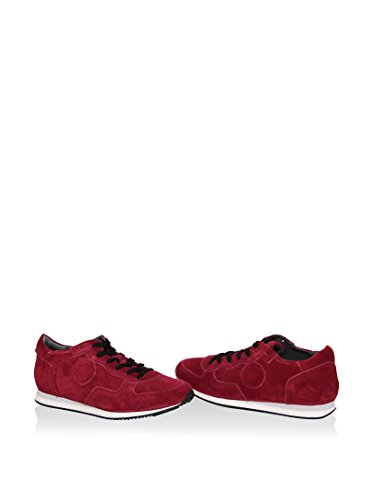 EYE Zapatillas  Caldera EU 39