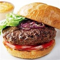 Today Gourmet - Wagyu Beef Burgers (30 - 5.33oz Burgers) by Today Gourmet