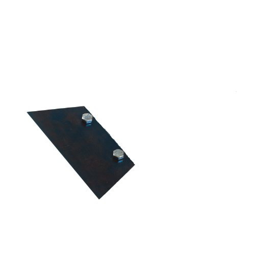 M D Building Products 49084 Replacement