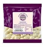 Biona Organic - Yoghurt and White Chocolate Covered Raisins - 60g