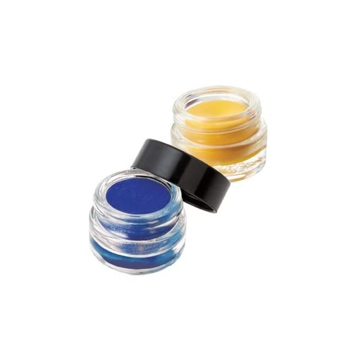 610eed51dc7 high-quality Blue Water Naturals Indelible Paint - Ink - s406263526 ...