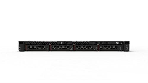 Lenovo Dcg 7x02a03una Sr630 Xeon Silver 4110 16gb