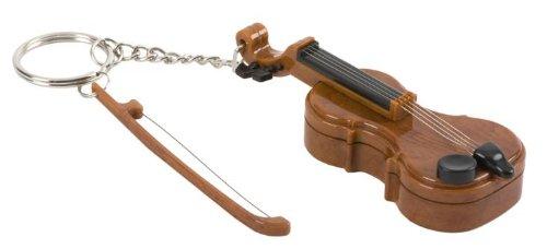 My Little Pony BALVI llavero violín Music: Amazon.es: Hogar