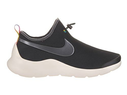 Nike Mens Aptare SE Running Shoe Anthracite/Anthracite Sail