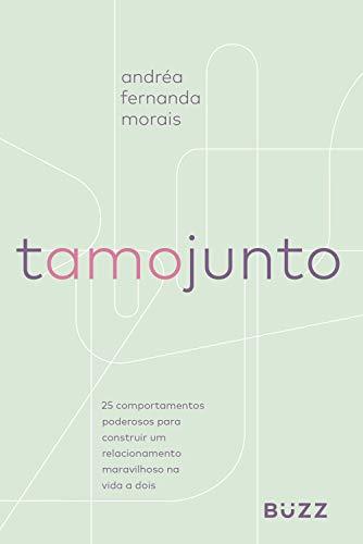 eBook Tamo junto