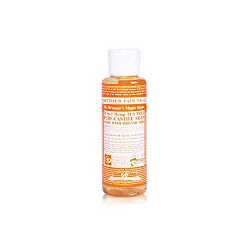 Dr-Bronners-Pure-Castile-Liquid-Soap