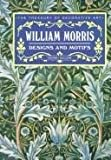 William Morris, Norah Gillow, 1559211512