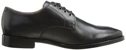 Cole Haan Cambridge Derby Shoe