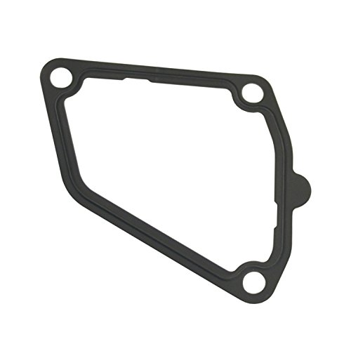 Beck Arnley  039-0124  Thermostat Gasket (Infiniti Gasket I30 Thermostat)
