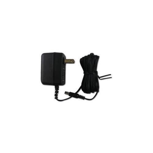 Plantronics PL-45671-01 AC Adapter for M10 M12 M22 S10 T20 - NEW - Retail - PL-45671-01 ()
