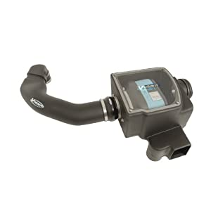 Volant 61503 Universal Dry Filter