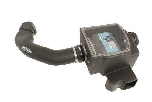 (Volant 61503 Universal Dry Filter)