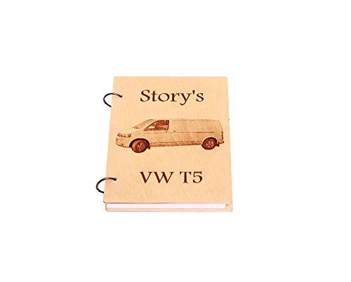 Avery Notepad - 6