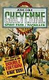 The Spirit Path, Judd Cole, 0843944455