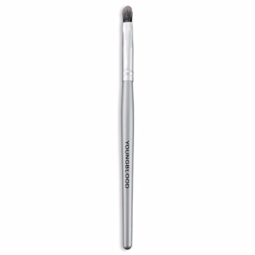 Youngblood Luxurious Brush, Definer by Youngblood