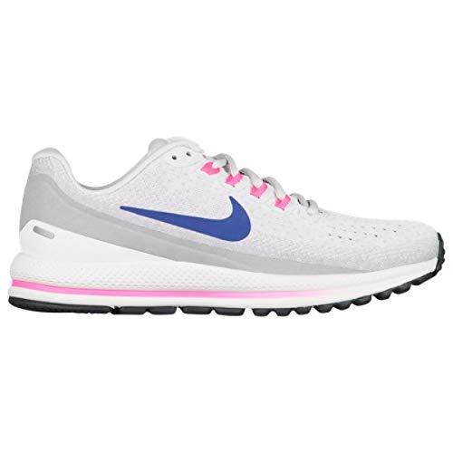 フィットいつかジョージハンブリー(ナイキ) Nike レディース ランニング?ウォーキング シューズ?靴 Air Zoom Vomero 13 [並行輸入品]