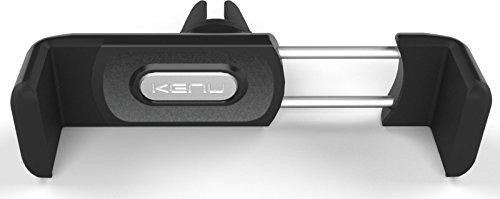 Kenu Airframe Car Mount For Phablets
