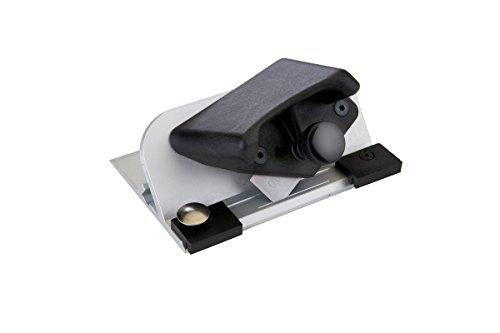 logan 450 mat cutter - 9