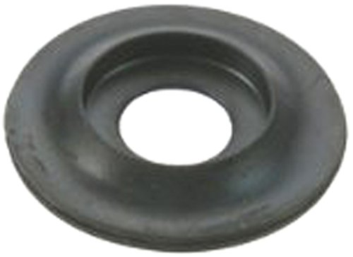 Top Manual Transaxle Clutch Fork Seals